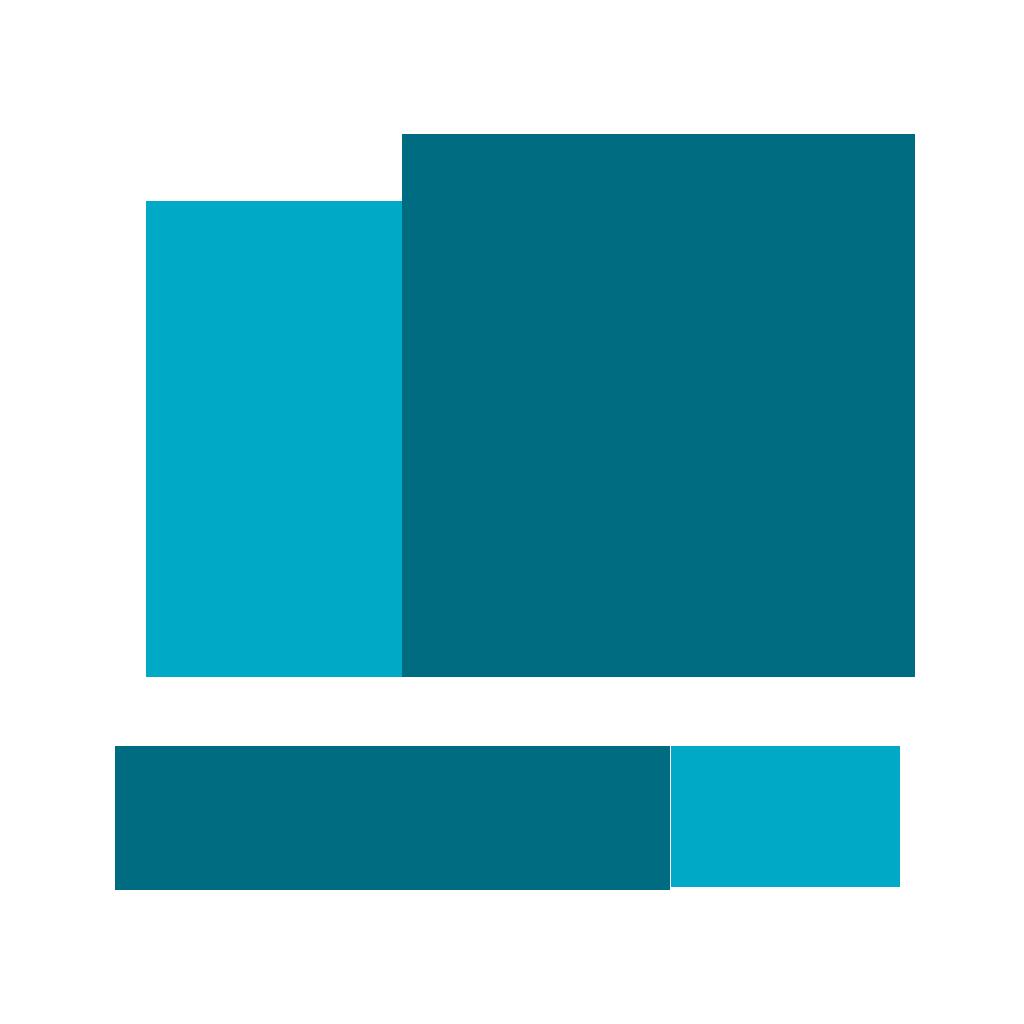 Logga in med mobilt Bankid