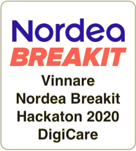 DigiCare Logo